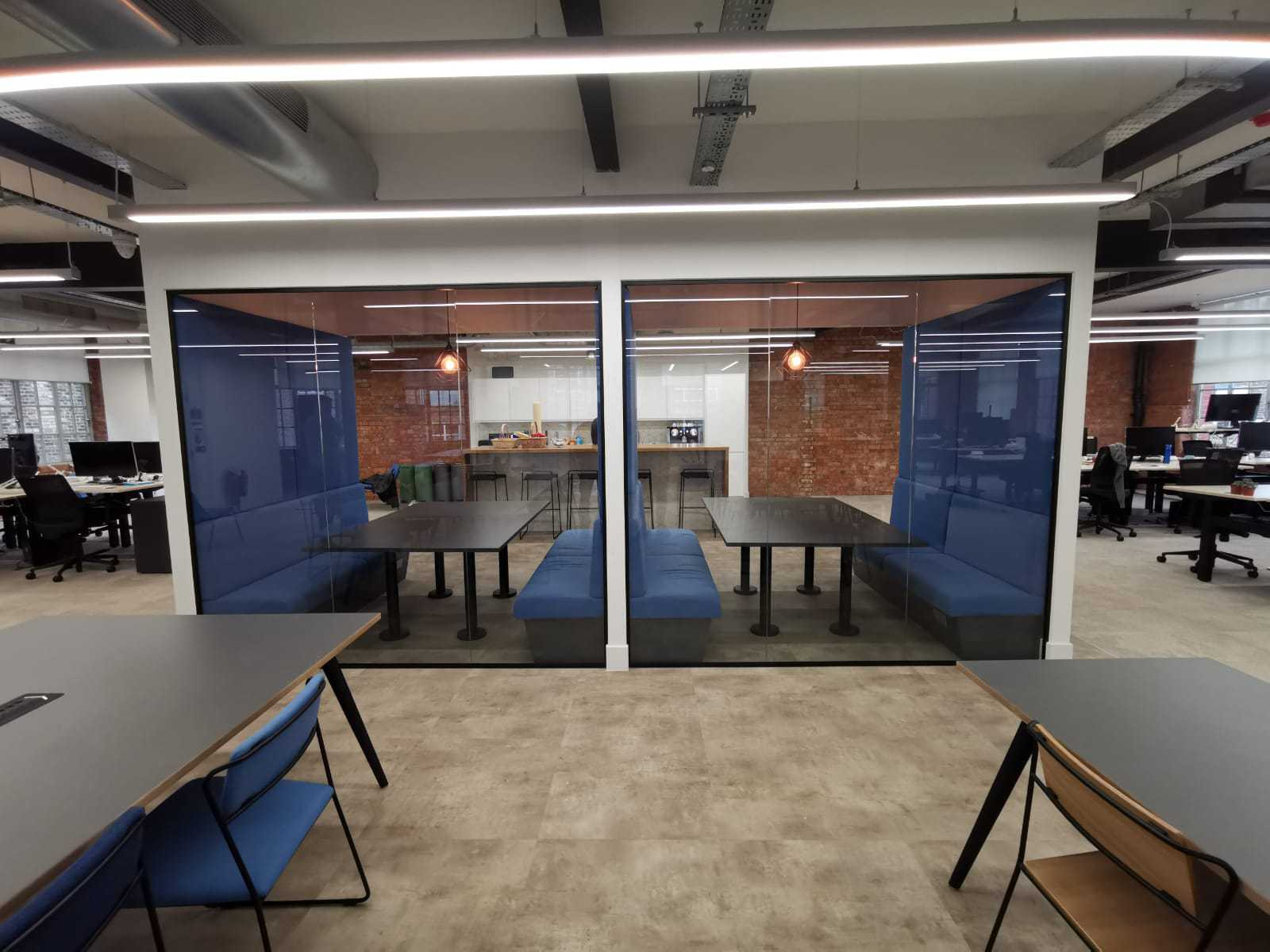glass-office-London